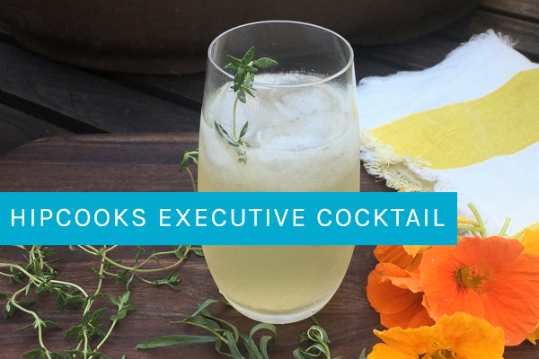 Link to Executive Cocktail Recipe