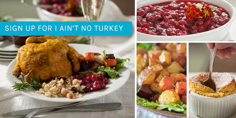 Link to Turkey class